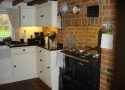 Bespoke Kitchen 06