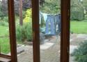 Oak Framed Garden Room 03