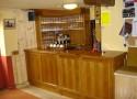 Public Bar5