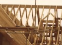 Roof Construction 02