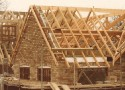 Roof Construction 03